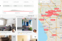 Airbnbでアメリカ長期滞在。ズバリかかる費用は?